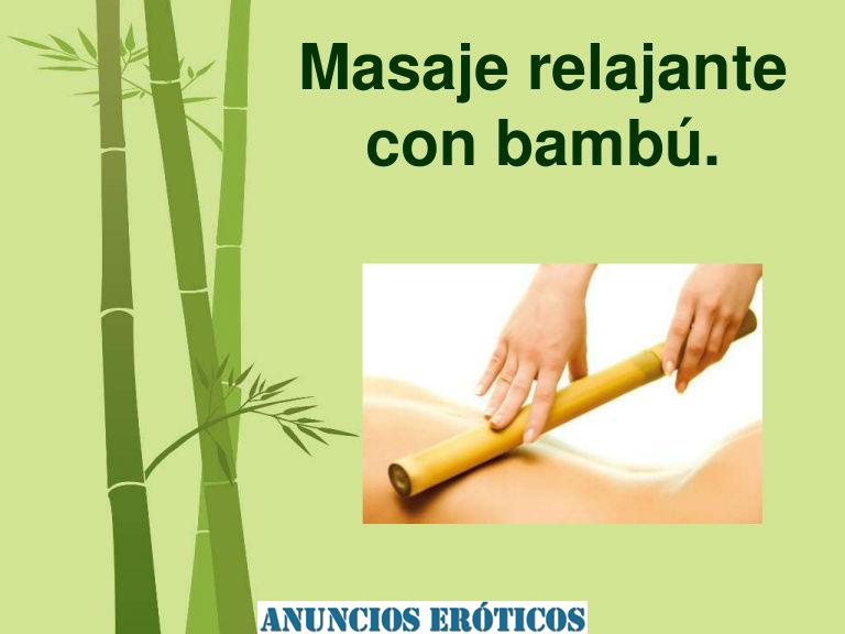 masajeconbambu-130319085423-phpapp02-thumbnail-4