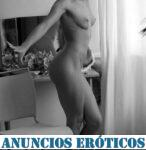 fotoefectos.com_ (31)